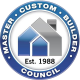 mcbc-logo