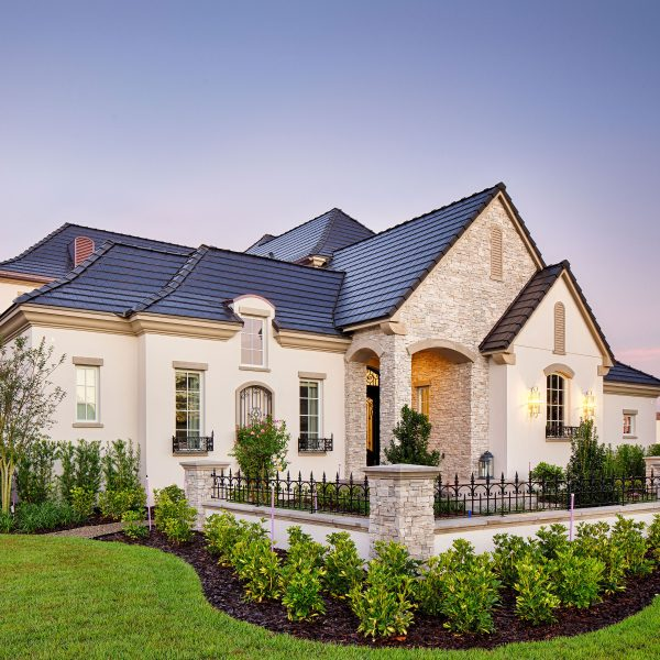Roswell Luxury New Construction Homes: Luxury Home Builders In Orlando Fl