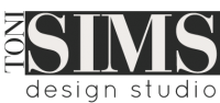 Toni Sims Design